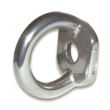 Picture of 3M Protecta Anchorage D Ring Stainless Steel
