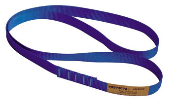 Picture of 3M Protecta AM450/60 Sling Polyester Webbing