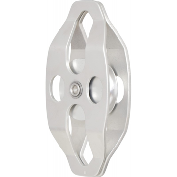 Picture of Kratos FA7002200 Simple Pulley W/ Moveable Flanges - Double Attachment