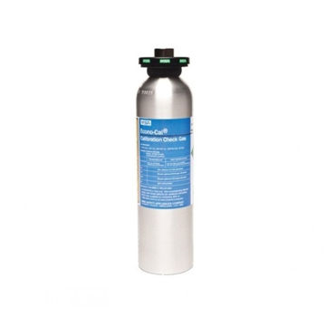 Picture of MSA Altair 10150595 4X Bump/Calibration Gas 116L with RIFD Tag