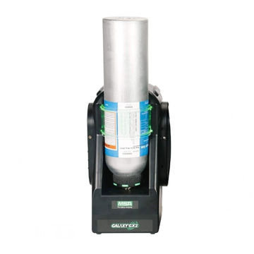 Picture of MSA 10105756 Smart Cylinder Holder Assembly