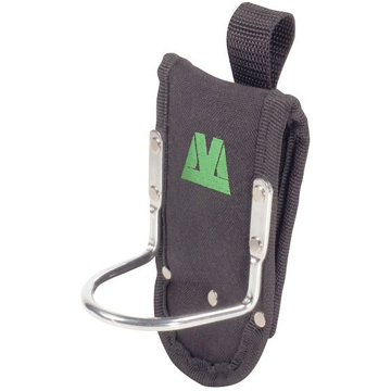 Picture of Miller 1016080 Padded Hammer Loop