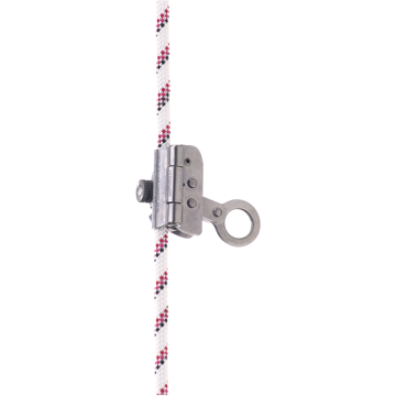 Picture of Miller 1002933 Altochut Rope Grab