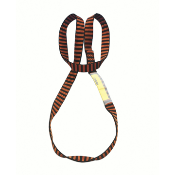 Picture of Miller 1008360 Webbing Anchorage Sling