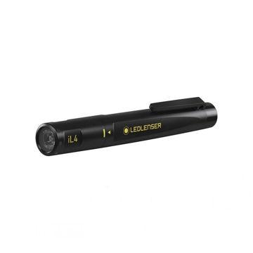 Picture of Ledlenser® iL4 ATEX Torch Zone 2/22