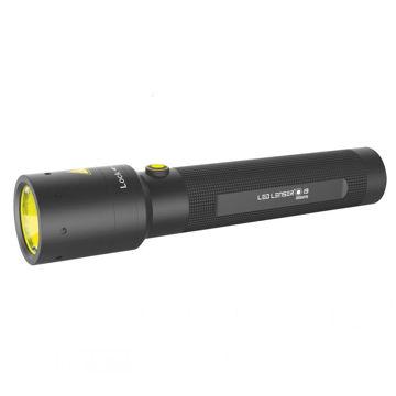 Picture of Ledlenser® i9 CRI LED Torch