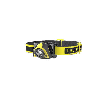 Picture of Ledlenser® iSEO3 LED Head Torch