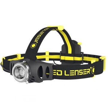 Picture of Ledlenser® iH6 LED Head Torch