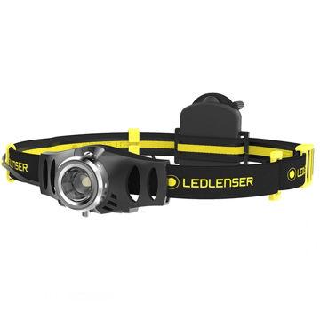Picture of Ledlenser® iH3 LED Head Torch