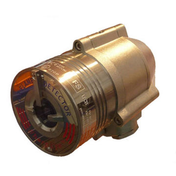 Picture of Crowcon Flame Detectors