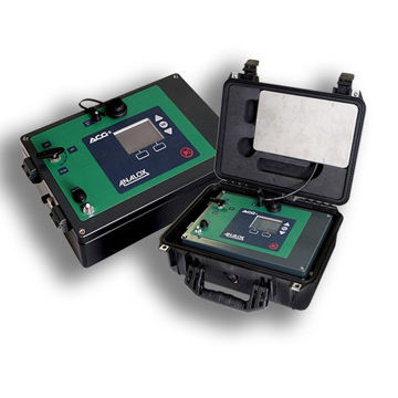 Picture of ACG+ - COMPRESSED AIR MONITOR ACGPAAAAXXX