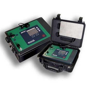 Picture of ACG+ - COMPRESSED AIR  MONITOR ACGPAAXAXXX