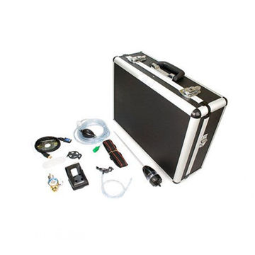 Picture of BW XT-CK-DL D1 Confined Space Entry Kit