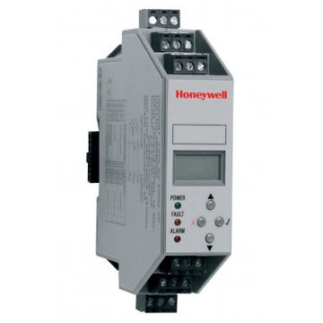 Picture of Honeywell Unipoint Controller