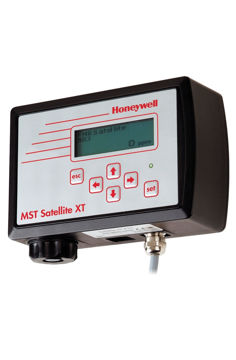 Picture of Honeywell Satellite XT Spares and Accessories