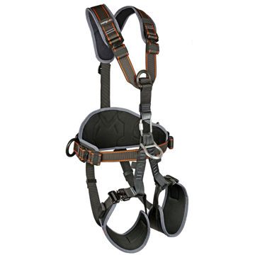 Picture of Heightec H22Q EXTOL Harness