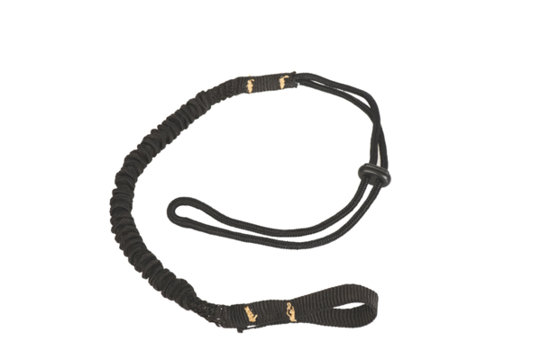 Picture of MSA 10110670 Tool Lanyard