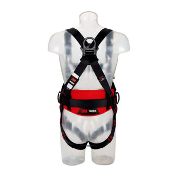 Picture of 3M Protecta Comfort Belt Style Fall Arrest Harness