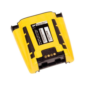 Picture of Honeywell M5-BAT08 Lithium Polymer Rechargable Battery Pack