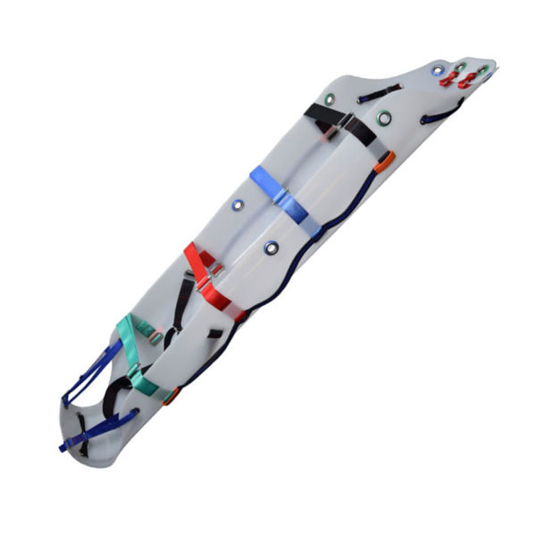 Picture of Abtech SLIX100 Stretcher