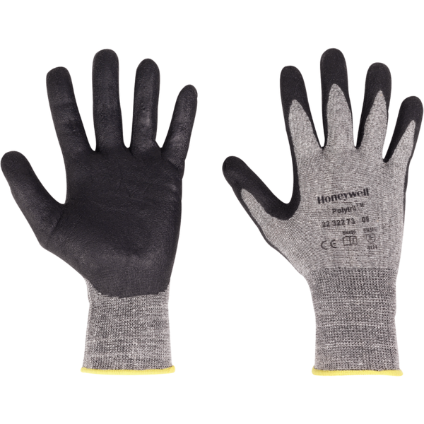 Picture of Honeywell Polytril Air Comfort Gloves