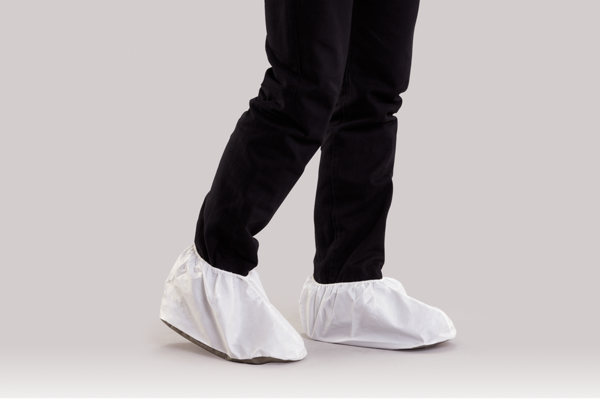 Picture of Honeywell Mutex Light Overshoes