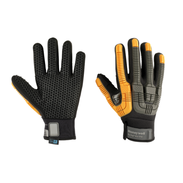 Picture of Honeywell Rig Dog Mud Grip Gloves