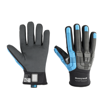 Picture of Honeywell Rig Dog Waterproof Gloves