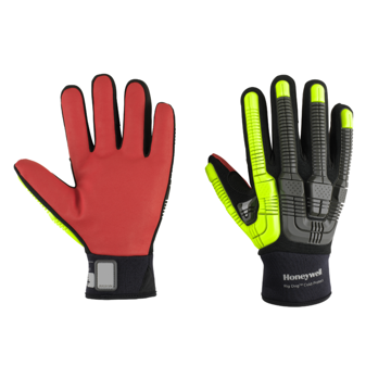 Picture of Honeywell Rig Dog Cold Protect Gloves