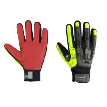 Picture of Honeywell Rig Dog Extreme Gloves
