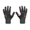 Picture of Honeywell CoreShield Gloves