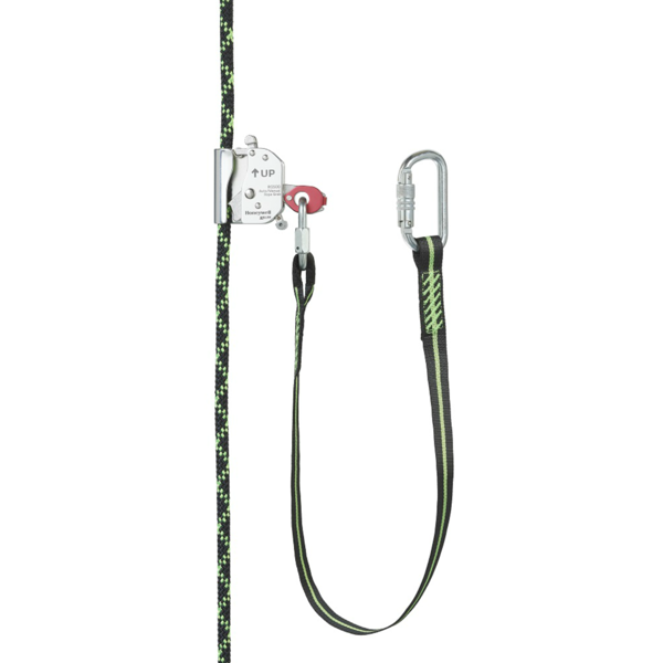 Picture of Honeywell RG500 Rope Grab