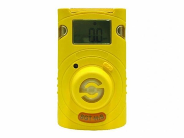 Picture of Senko SGT-P Maintainable Gas Monitor