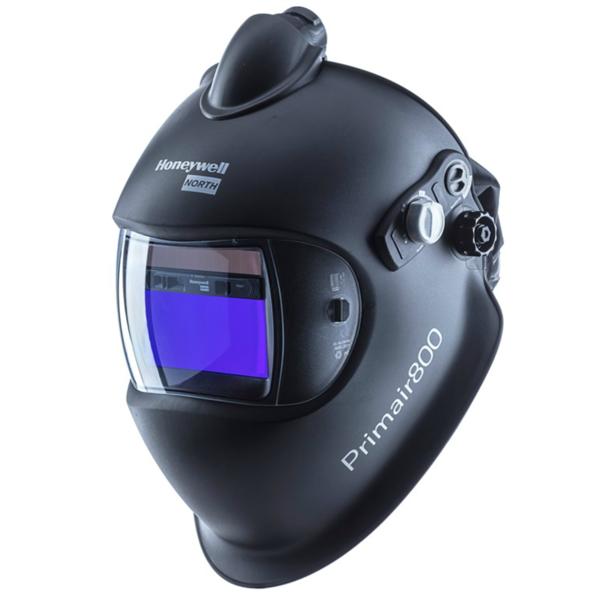 Picture of Honeywell Primair PA800 Series Welders Helmet