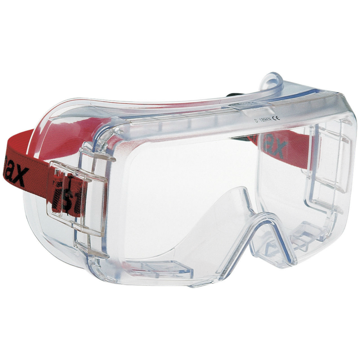 Picture of Honeywell Vistamax 2000 Goggles