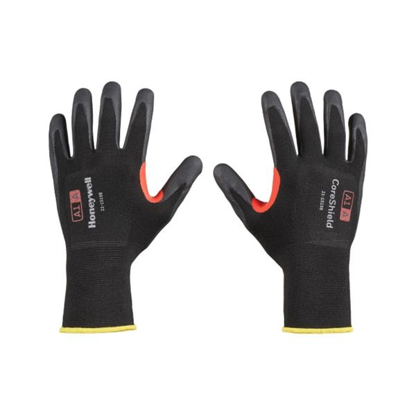 Picture of Honeywell Coreshield 21-1515B Gloves