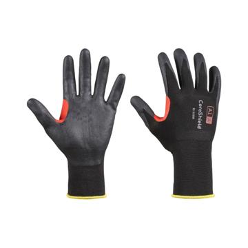 Picture of Honeywell Coreshield 21-1518B Gloves