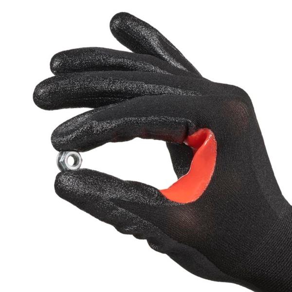 Picture of Honeywell Coreshield 21-1818B Gloves