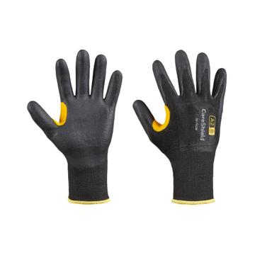 Picture of Honeywell Coreshield 22-7513B Gloves