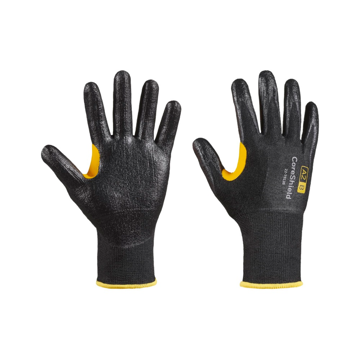 Picture of Honeywell Coreshield 22-7913B Gloves