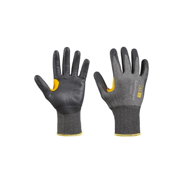 Picture of Honeywell Coreshield 22-7518B Gloves