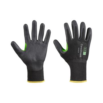 Picture of Honeywell Coreshield 23-0513B Gloves