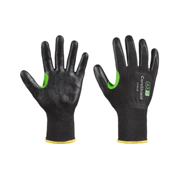 Picture of Honeywell Coreshield 23-0913B Gloves