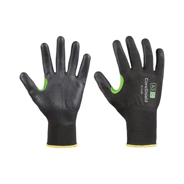 Picture of Honeywell Coreshield 23-7518B Gloves
