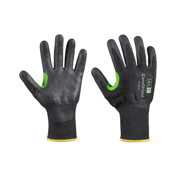 Picture of Honeywell Coreshield 24-0513B Gloves