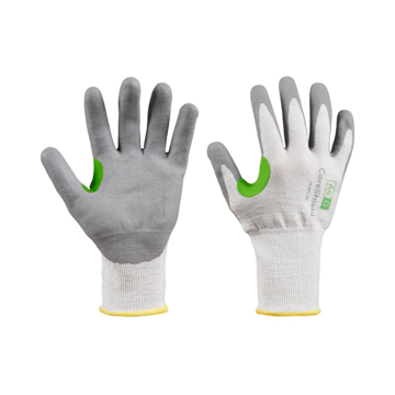 Picture of Honeywell Coreshield 24-0513W Gloves