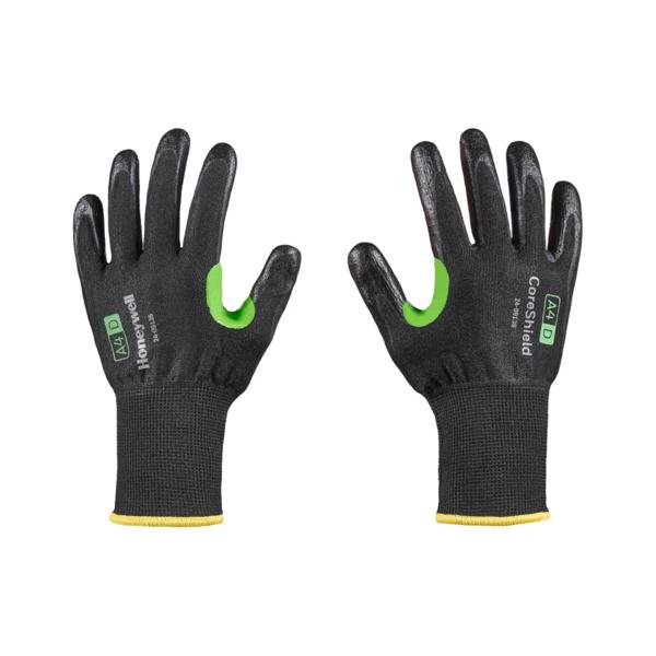 Picture of Honeywell Coreshield 24-0913B Gloves
