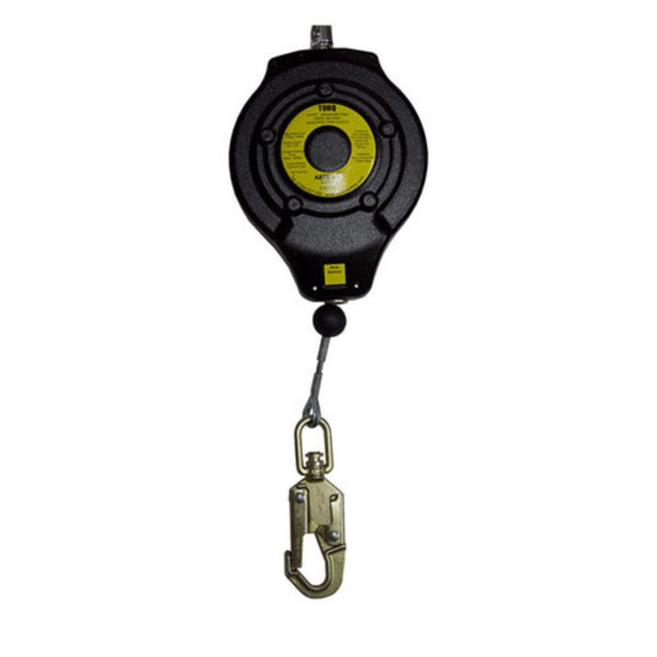 Picture of Abtech AB6T Torq 6m Fall Arrester
