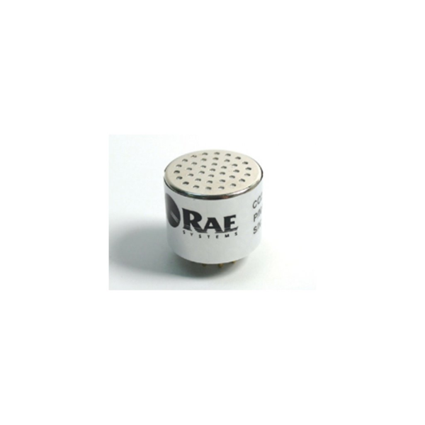 MultiRAE Replacement Sensors