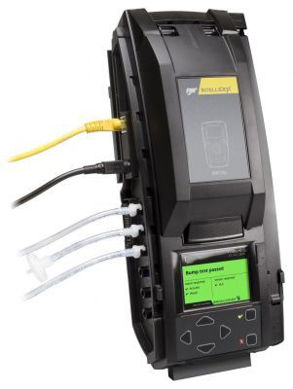 Picture for category Calibration Equipment